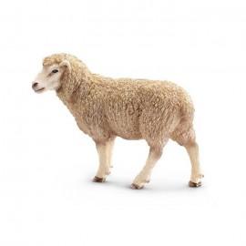 Фигурка Овца