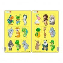 N6 - Животные (2)