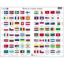 L2 - Флаги (Русский)