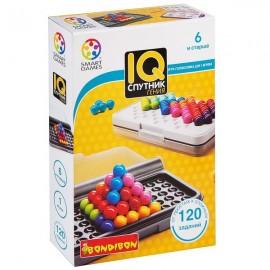 Логическая игра IQ-Спутник гения